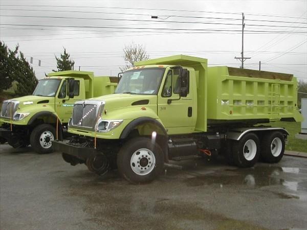 Railroad Trucks A Full Line Hi Rail Trucks Amp Mow