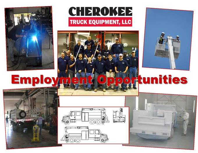 CTE-Employment-Opportunitie