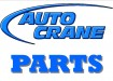 Auto Crane Parts