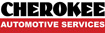 Cheroke-Automotive-Services (Logo Small)