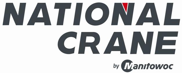 National Crain