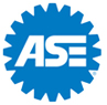 ASE-We-Employ-Print-Logo-Jan2010