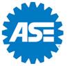 ASE-We-Employ-Print-Logo-Jan2010